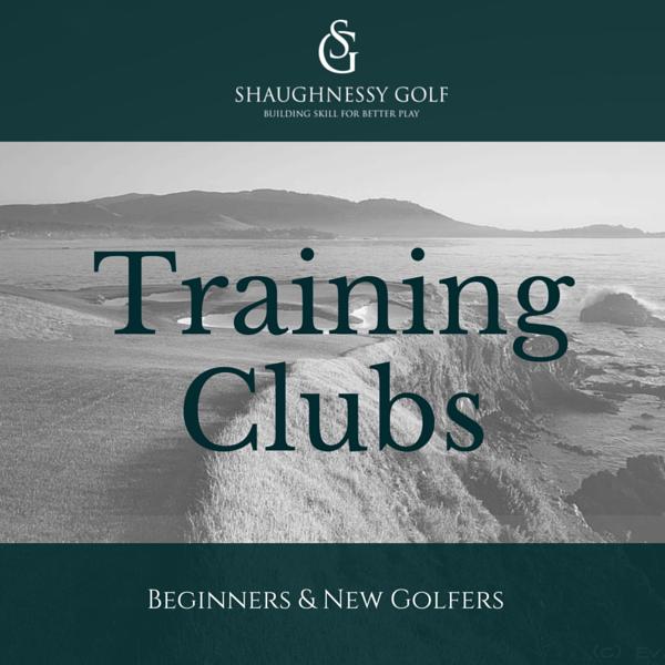 Training Clubs