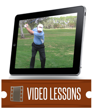online-golf-lessons